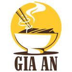 Mỳ Quảng Cao Lầu Gia An