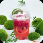 Emdrink - Tea & More