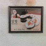 Kim Bap - Quán Ăn Hàn Quốc
