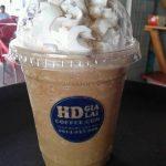 HD Gia Lai Coffee