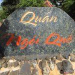 Quán Ngói Quê - Ẩm Thực Việt