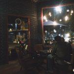 Note Coffee - Lê Hồng Phong
